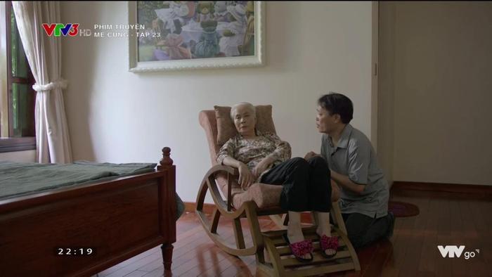 Bà Loan và tên quản gia với âm mưu tống tiền Đồng Vĩnh.