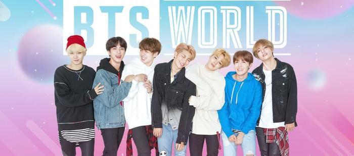 BTS có màn kết hợp với những ngôi sao quốc tế trong album lần này.