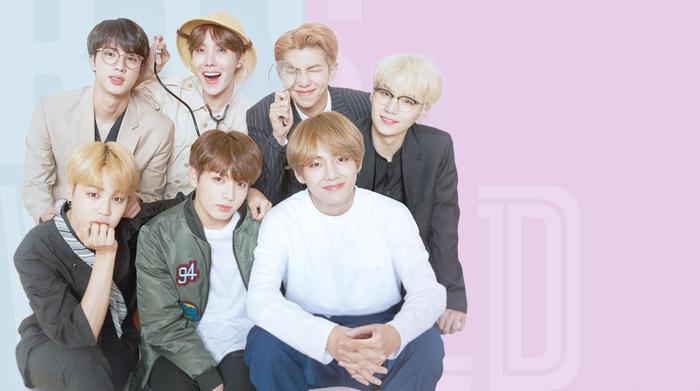 Vượt Bản tình ca mùa đông, BTS World của BTS trở thành album OST bán chạy nhất Kpop suốt 17 năm ảnh 3