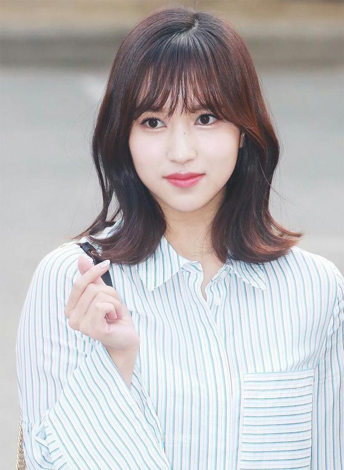 Rất nhiều người hâm mộ của Mina đã cùng nhau gửi những lời động viên đến cô với hy vọng nữ ca sĩ sẽ nhanh chóng hồi phục và ổn định tinh thần trở lại.