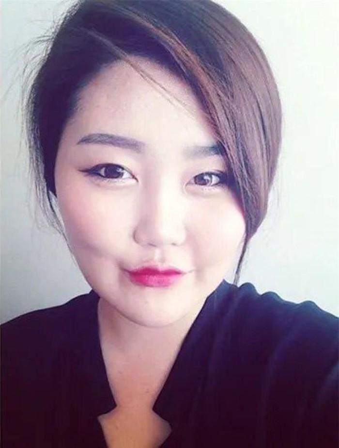Trước đây Kim SoHee sở hữu cho mình khuôn mặt với những đường nét chuẩn Hàn Quốc