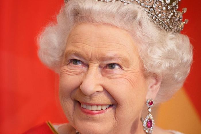 Nữ hoàng Anh luôn cố gắng không tiết lộ món ăn ưa thích của mình
