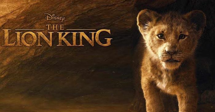 Cơ may nào cho The Lion King thu về 1 tỉ USD doanh thu?