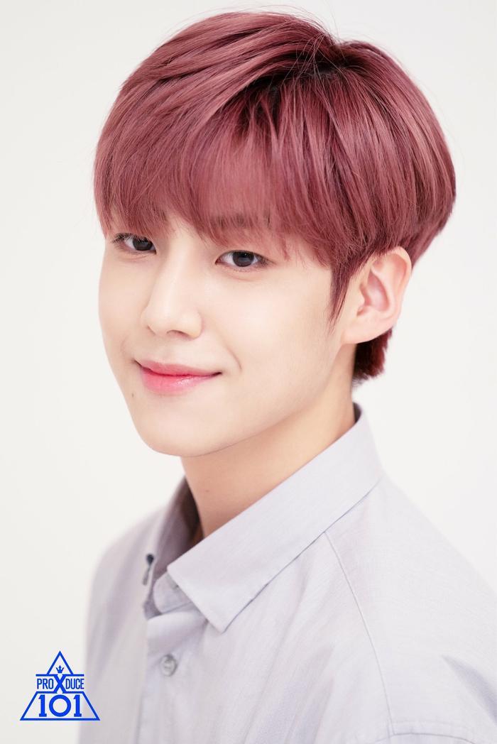 Produce X 101: Đề cử 4 center nối tiếp Kang Daniel, Kim Woo Seok hay Kim Yo Han? ảnh 10