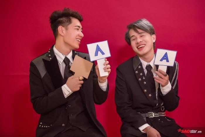 Thách bạn nhịn cười: Jack và K-ICM diễn full thoại trong MV Sóng gió với thần thái hài hước không đỡ nổi! ảnh 5