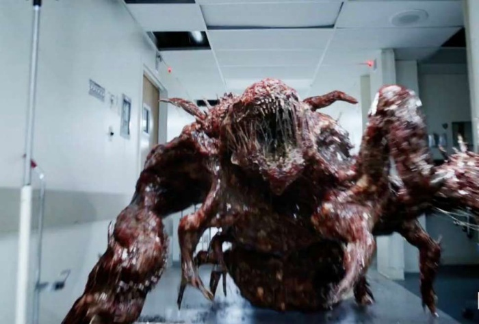 """Sự ghê rợn trong """"Stranger Things 3"""" chỉ đến từ tạo hình nhân vật chứ không phải bầu không khí"""