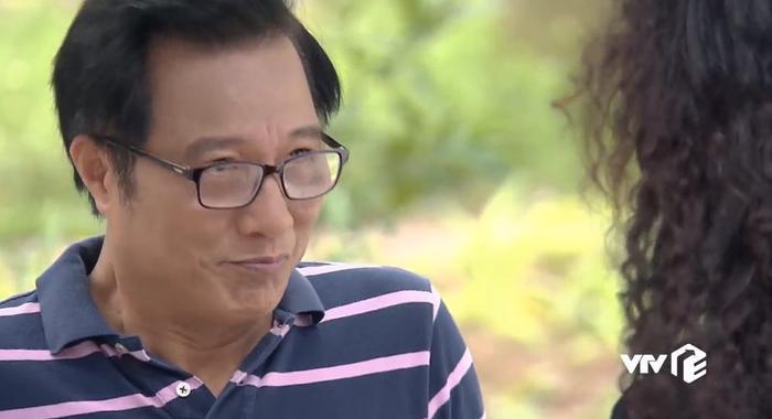 Nàng dâu order tập 29: Chuẩn bị ly hôn, Lan Phương bất ngờ có thai! ảnh 5