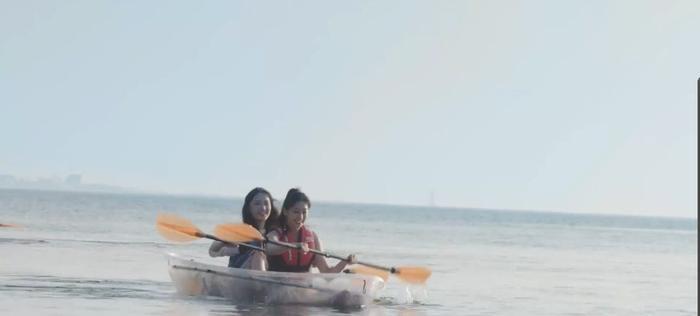 Cabinet từ Hyomin (T-ara) và JustaTee lên sóng, cơn bão mùa hè chính thức đổ bộ ảnh 5