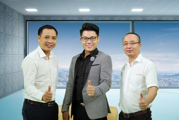 Theo TS Đỗ Văn Hùng – phụ trách ngành Quản lý thông tin Xã hội hóa CLC, ngành học mới của trường ĐHKHXH&NV sẽ đón đầu trong thời gian cách mạng công nghệ 4.0.