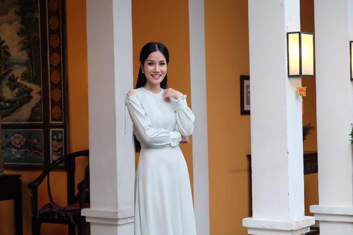 Trương Lynh ra mắt MV Nợ nhau chữ tình.