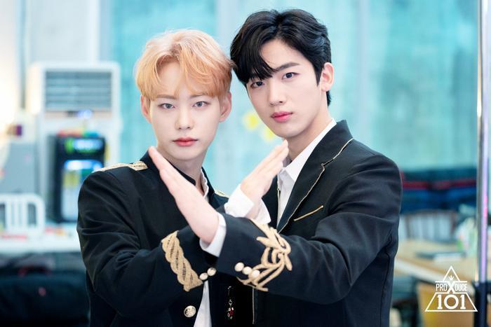 Produce X 101: Đề cử 4 center nối tiếp Kang Daniel, Kim Woo Seok hay Kim Yo Han? ảnh 2