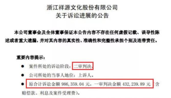 Kháng cáo thất bại, Triệu Vy bị tòa buộc phải bồi thường 1,46 tỷ đồng cho người bị cô lừa đảo về chứng khoán ảnh 3