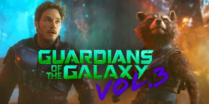 Thor sẽ có vai trò gì trong Guardians of the Galaxy Vol.3?