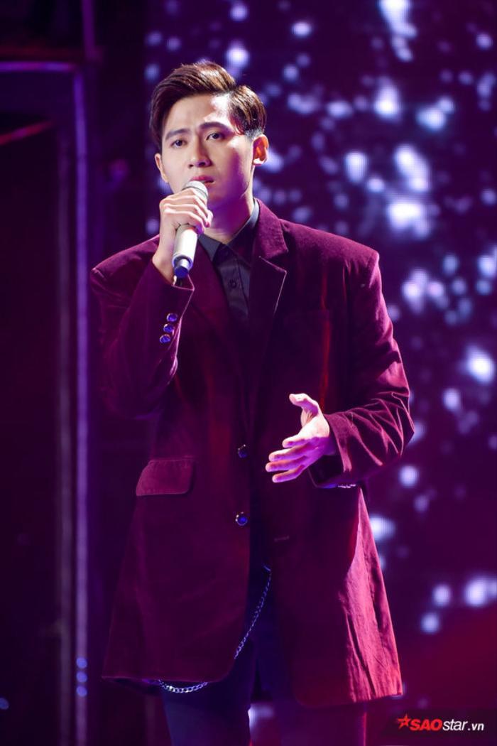 Trước giờ G, fan The Voice 2019 tranh cãi tìm quán quân: Top 5 ngang tài ngang sức!