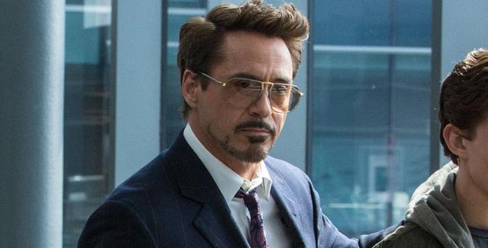 Robert Downey Jr. đã thu về số tiền cực khủng sau khi tham gia vào vũ trụ Marvel.