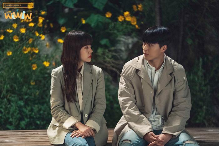 Rating 18/07: 'Doctor Detective' đứng đầu, phim của Cha Eun Woo và Choi Jin Hyuk đều giảm