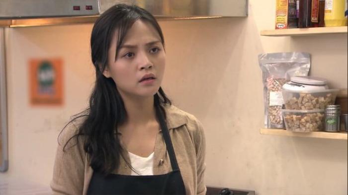 Vừa đóng máy 'Về nhà đi con', Thu Quỳnh đã vội lột xác từ kiểu tóc đến phong cách, fan hú hét: 'My sói trở lại'