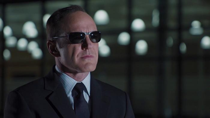 Agents of S.H.I.E.L.D hiện tại cần tập trung giải quyết mọi khúc mắc và mang đến cái kết đúng nghĩa.