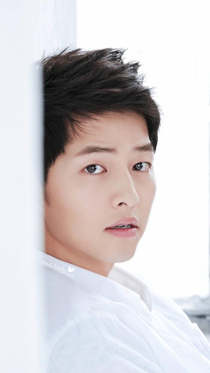 Dòng mặt nạ mang thương hiệu Song Joong Ki được tiết lộ sẽ bị 'trục xuất' khỏi giới skincare vì không mang đến bất kỳ hiệu quả nào! ảnh 1