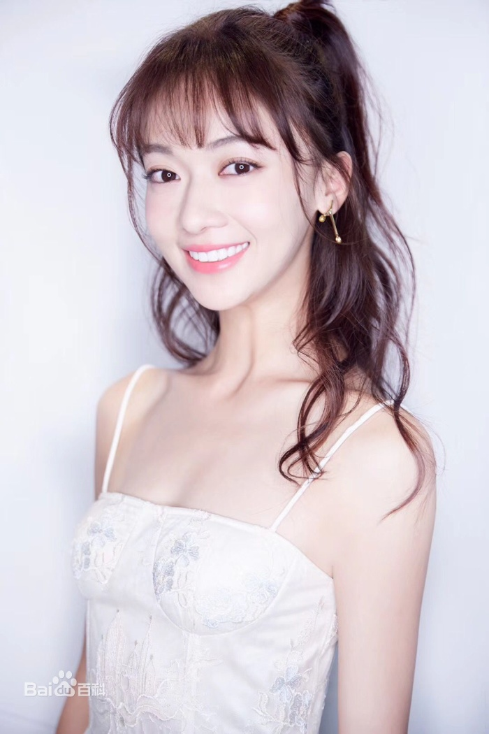 Sau thành công của Diên Hi công lược: Ngô Cẩn Ngôn  Hứa Khải bạo hồng, Tần Lam liên tục dính nghi án hẹn hò ảnh 2