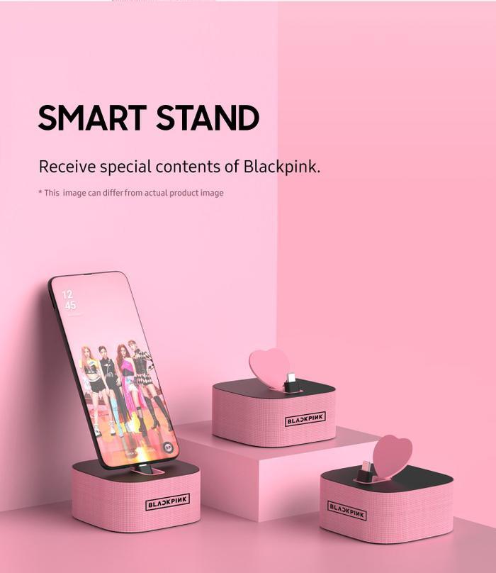 Samsung 'chơi lớn' tặng bộ quà tặng sành điệu gần 7 triệu đồng xem fan có trầm trồ ảnh 2