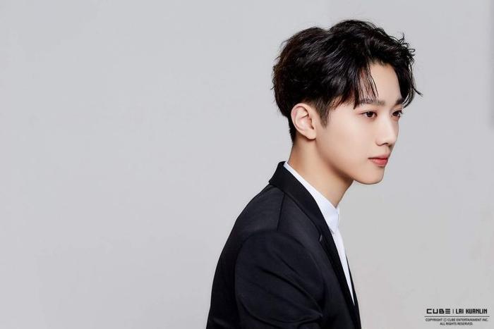 Cựu thành viên Wanna One mất 6 tháng để được debut và hiện tại đã rẽ sang con đường solo.