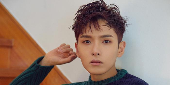 Thành viên Super Junior chỉ tốn 2 tháng để thuyết phục chủ tịch Lee So Man cho debut cùng nhóm.