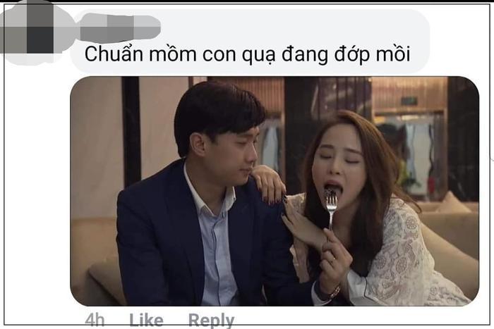 Bị anti fans lôi cả bố mẹ ra chửi và thi nhau bodyshaming, Quỳnh Nga phải lên tiếng trên trang cá nhân ảnh 3