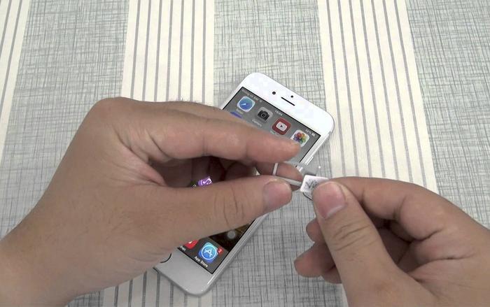 Việc hàng loạtmã ICCID đều bỗng dưng 'đột tử' sẽ khiến thị trường iPhone Lock có nhiều biến động trong thời gian tới.