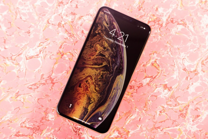 10 lý do khiến bạn sẽ muốn mua những chiếc iPhone ra mắt vào tháng 9 tới ảnh 0