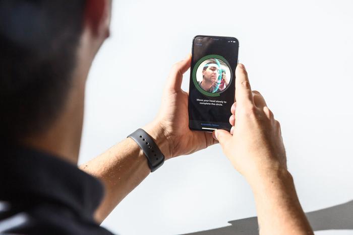 10 lý do khiến bạn sẽ muốn mua những chiếc iPhone ra mắt vào tháng 9 tới ảnh 3