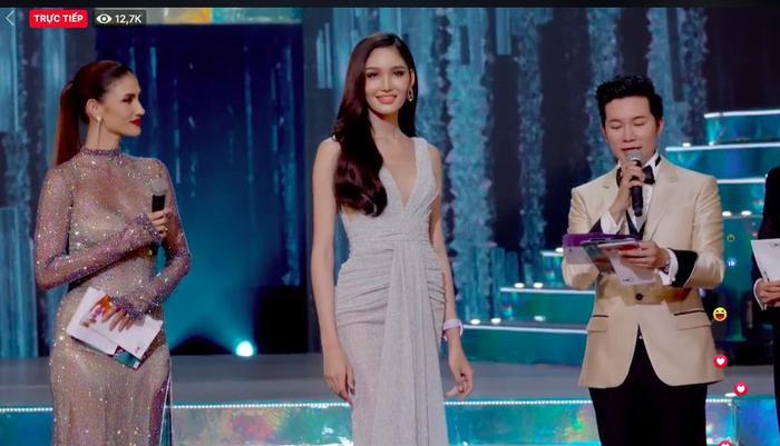 Cận cảnh nhan sắc Tân Hoa hậu Chuyển giới Thái Lan 2019: Gương mặt nữ thần, thân hình siêu mẫu! ảnh 7