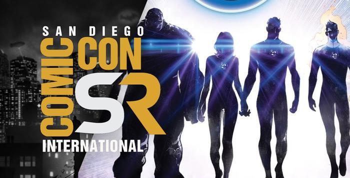 'Fantastic Four', Kate Bishop chính thức xác nhận sẽ góp mặt ở vũ trụ điện ảnh Marvel.