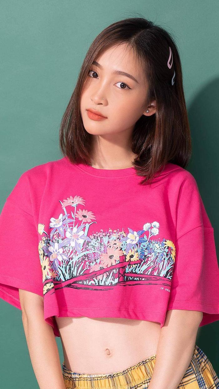Cảm hứng sáng tạo từ chính con người của Juky San mới là thứ tạo nên âm nhạc của cô gái này, thế nên mỗi lần ra mắt sản phẩm mới Juky San đều chọn cho mình những thứ vui vẻ và tích cực.