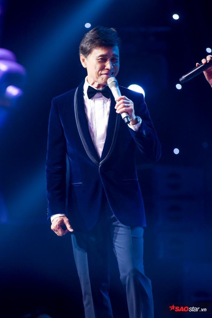 HOT: Hoàng Đức Thịnh  Team Tuấn Ngọc đăng quang quán quân The Voice 2019! ảnh 6