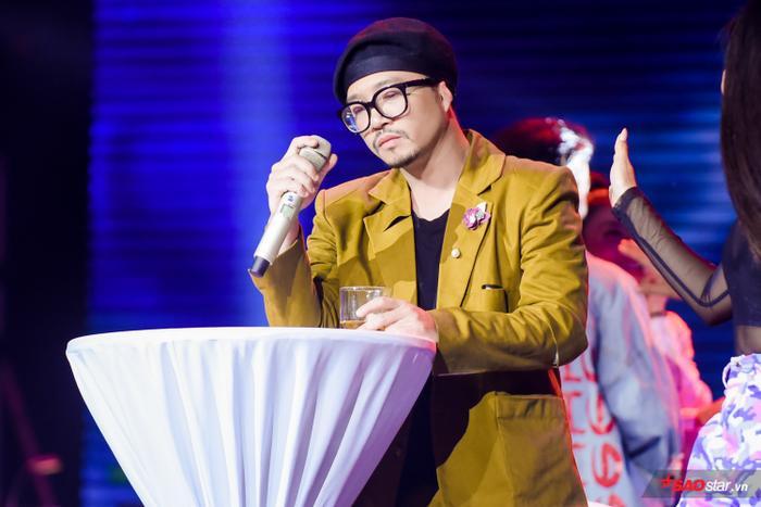 HOT: Hoàng Đức Thịnh  Team Tuấn Ngọc đăng quang quán quân The Voice 2019! ảnh 34
