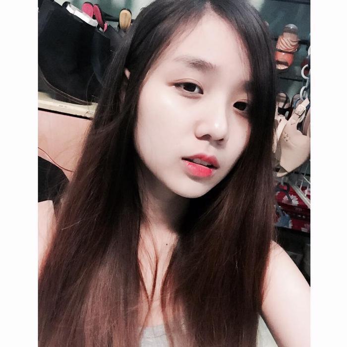 Có hai nhóc tì khi chỉ mới 23 tuổi, nhan sắc bà xã Hoài Lâm khiến nhiều người trầm trồ ảnh 7