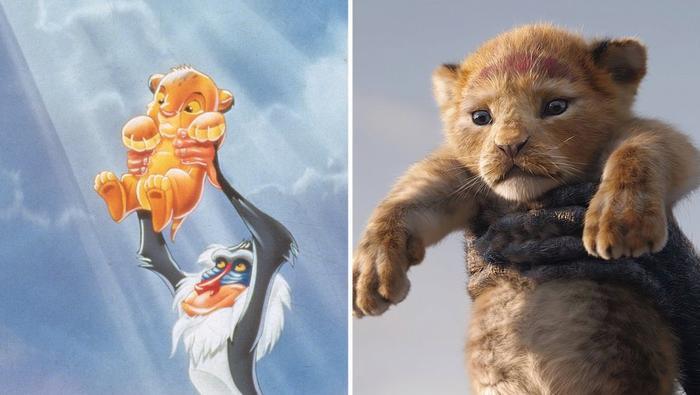 Ngoài việc kiếm bộn tiền, Disney có gì nhờ chiến thắng của Endgame và The Lion King? ảnh 4
