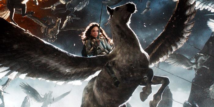"""Valkyrie thành """"vua"""" Asgard trong Avengers: Endgame."""