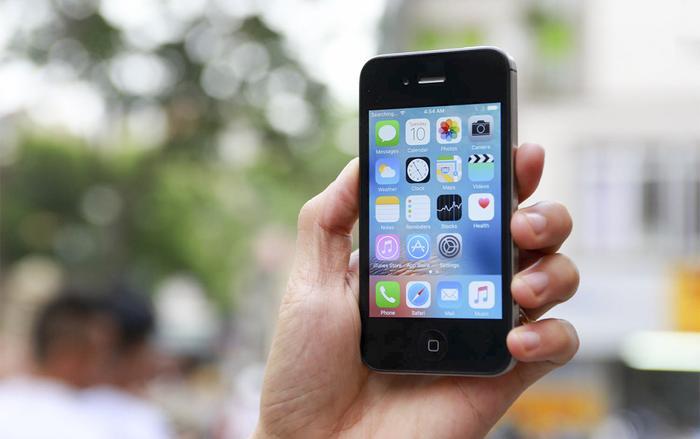 Kể từ thời iPhone 4s, iPhone 5, Apple đã đều đặn cho phép người dùng nâng cấp 5 năm liên tục trước khi loại bỏ khỏi danh sách hỗ trợ.