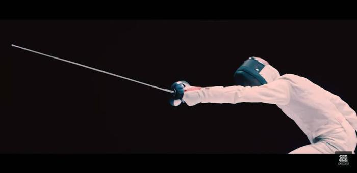 NCT Dream thay đổi ngành nghề liên tục trong teaser MV We Got That: Từ võ sĩ, hoạ sĩ, ca sĩ cho đến kiếm sĩ ảnh 5