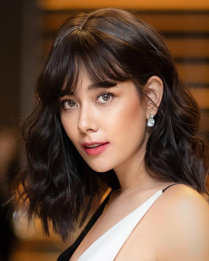 5 phim truyền hình Thái Lan remake đáng xem nhất nửa đầu năm 2019: Nhất định không nên bỏ lỡ Con tim sắt đá 2019 ảnh 24