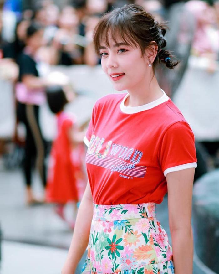 5 phim truyền hình Thái Lan remake đáng xem nhất nửa đầu năm 2019: Nhất định không nên bỏ lỡ Con tim sắt đá 2019 ảnh 25