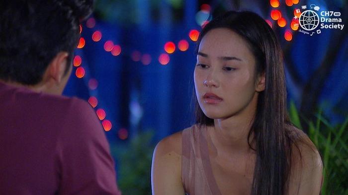 5 phim truyền hình Thái Lan remake đáng xem nhất nửa đầu năm 2019: Nhất định không nên bỏ lỡ Con tim sắt đá 2019 ảnh 18