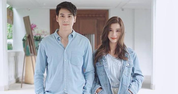 5 phim truyền hình Thái Lan remake đáng xem nhất nửa đầu năm 2019: Nhất định không nên bỏ lỡ Con tim sắt đá 2019 ảnh 13