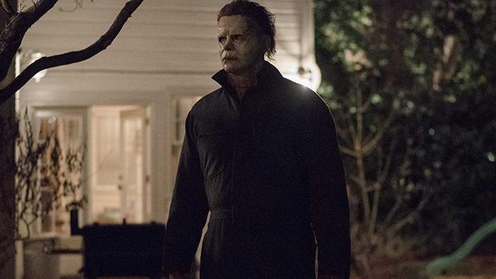Halloween 2018 mở rộng thành bộ ba phim và sẽ trở lại vào 2020 và 2021.