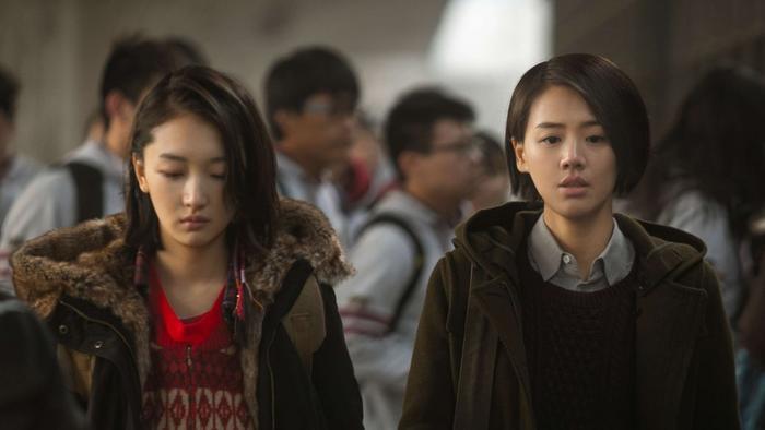 Douban Thất Nguyệt và An Sinh: Bản điện ảnh thành công bao nhiêu thì bản truyền hình thất bại bấy nhiêu ảnh 1