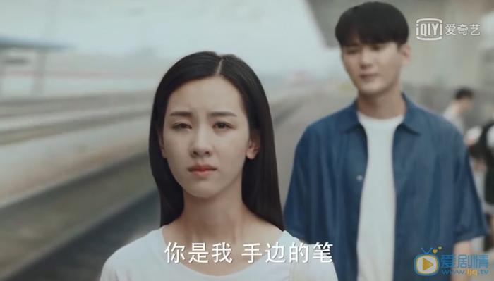 Douban Thất Nguyệt và An Sinh: Bản điện ảnh thành công bao nhiêu thì bản truyền hình thất bại bấy nhiêu ảnh 11