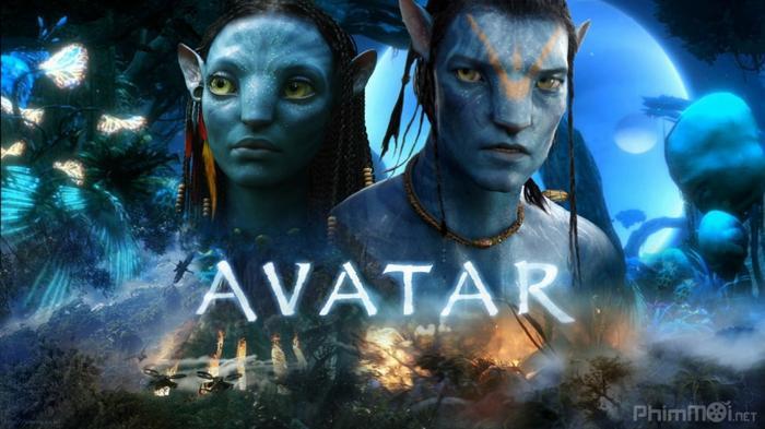 Endgame đã soán ngôi vương từ tay Avatar.