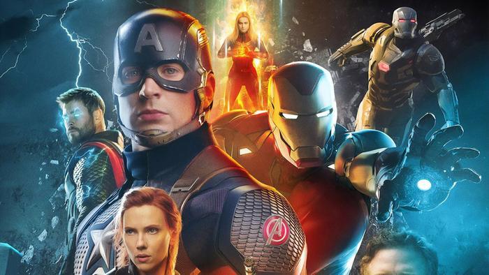 Đối thủ cũ sẽ lại thách thức biệt đội Avengers.